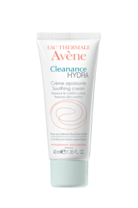 Avène Cleanance Hydra Cream