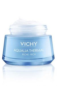 Vichy Aqualia Thermal Dynamic Hydration Rich