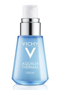 Vichy Aqualia Thermal ansiktsserum