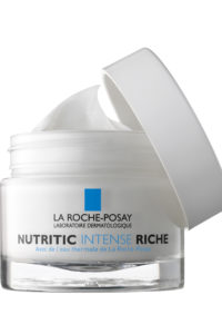 La Roche-Posay Nutritic Intense Rich Cream