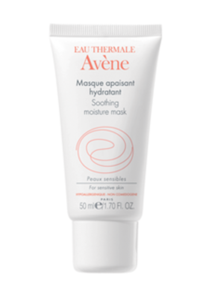 Avène Anti-redness maske