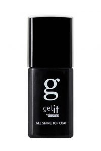 Gel It Gel Shine Top Coat