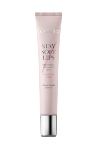 Cosmica Stay Soft Lips