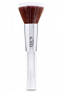 IDUN Minerals Stippling Brush