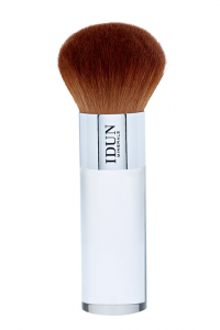 Idun Minerals Large Powder Brush