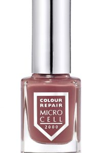 Micro Cell Colour & Repair Sunset Mauve