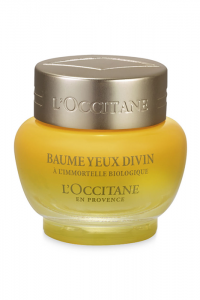 L'Occitane Immortelle Divine Eye Balm