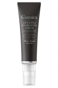 Cosmica Face Anti Age 40+ Lift & Fill Hydrating Serum
