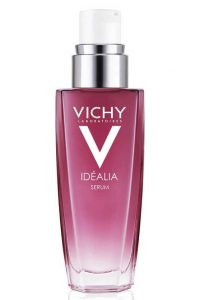 Vichy Idealia Serum