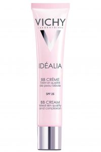 Vichy Idéalia BB-Cream Medium