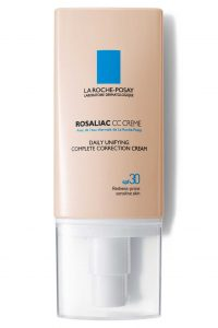 La Roche-Posay Rosaliac CC Cream, 50 ml