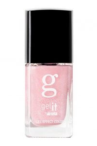 Gel It Joyful Shimmer
