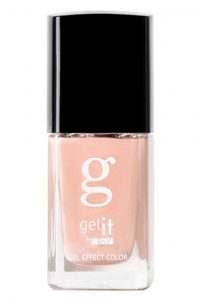 Gel It Simple Beautiful