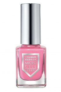 Micro Cell Colour & Repair Candy Glam