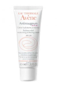 Avène Anti-redness krem, 40 ml