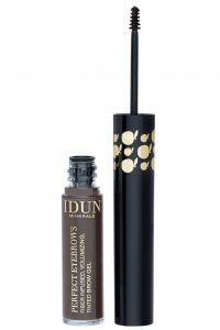 IDUN Minerals Fiber brow Gel medium