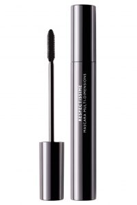 La Roche-Posay Mascara Multi sort