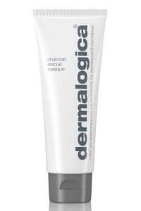 Dermalogica Charcoal Resque Masque
