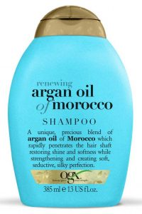OGX argan oil of Morocco sjampo